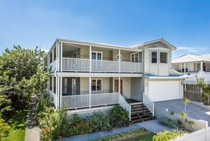 120 Friday Street, Shorncliffe, Qld 4017