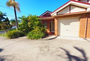 1/25 Wybalena Crescent, Toormina, NSW 2452