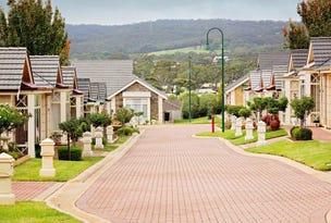 Villa/177 Pimpala Road, Woodcroft, SA 5162