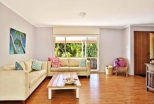 7 Burnett Avenue, Gerringong, NSW 2534