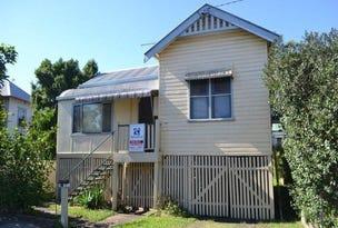 44 Hindmarsh Street, Lismore, NSW 2480