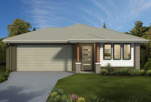 Lot 690 Casey Street, Riverbank, Caboolture South, Qld 4510