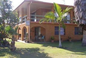 Unit 1/11 Charles St, Iluka, NSW 2466