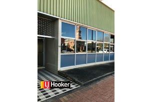 132 Otho Street, Inverell, NSW 2360
