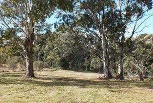 Lot 9 Jenolan Caves Road, Hampton, NSW 2790