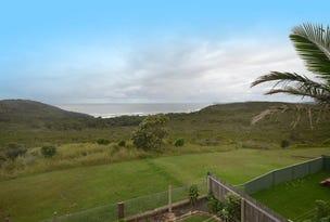 806 OCEAN DRIVE, Bonny Hills, NSW 2445