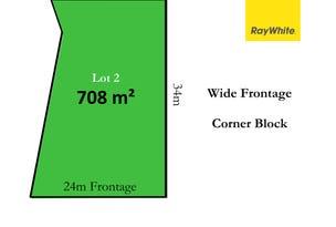 Lot 2 35 Stringer Road, Kellyville, NSW 2155