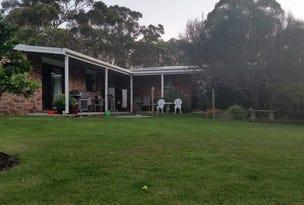 159 Percy Davis Drive, Moruya, NSW 2537