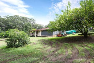 301 Mons Road, Forest Glen, Qld 4556