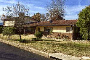 1 Delisle Place, West Bathurst, NSW 2795