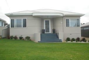 11 Prospect St, Bathurst, NSW 2795