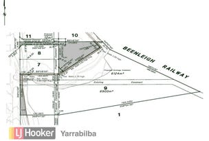 Lot 9, 87 Holmview Road, Beenleigh, Qld 4207