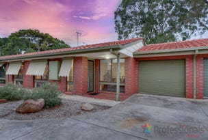 2/1 Everard Avenue, Ashford, SA 5035