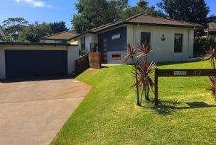 42 Anker Avenue, Mollymook Beach, NSW 2539