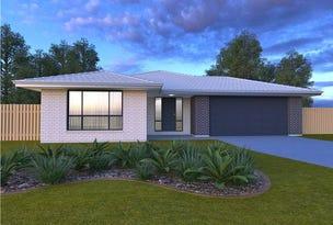Lot 42 Ravensfield, Estate, Farley, NSW 2320