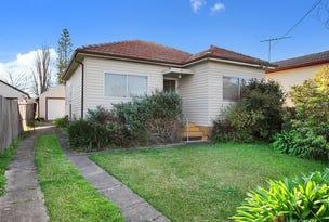 12 Garnett Street, Merrylands, NSW 2160