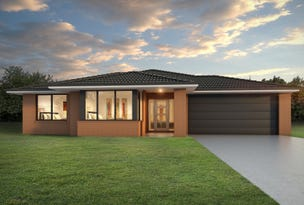 212 Vantage Court, Bolwarra Heights, NSW 2320