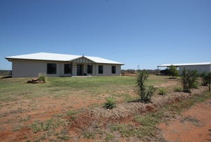 33 Great Britain Road, Charters Towers, Qld 4820