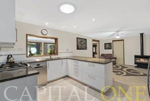 9 Turner Avenue, Blue Haven, NSW 2262