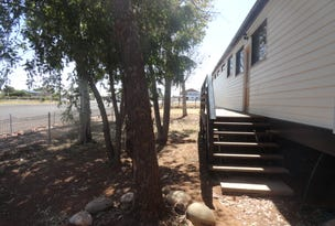 47 Short Street, Cloncurry, Qld 4824