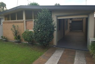 79 Albion Street, Umina Beach, NSW 2257