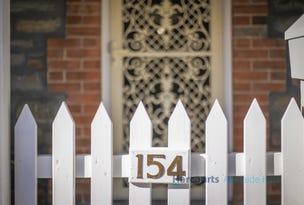 154 Melrose Street, Mount Pleasant, SA 5235