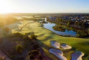 Stonecutters Ridge, Colebee, NSW 2761