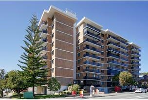 28/46 East Street, East Fremantle, WA 6158