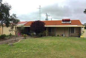 6 Tea Tree Place, Pinjarra, WA 6208