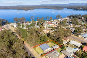 82 Waterpark Road, Basin View, NSW 2540
