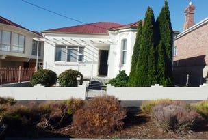 9 Albert Road, Moonah, Tas 7009