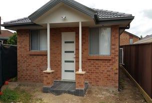8a Daydream Avenue, Hinchinbrook, NSW 2168