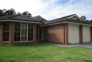 52 Hospital Road, Weston, NSW 2326
