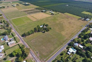 Lot 8 34 Booloongie Road, Gooburrum, Qld 4670
