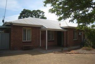 39 John Street, Port Pirie, SA 5540