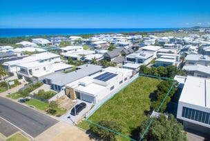 20 Barrel Street, Kingscliff, NSW 2487