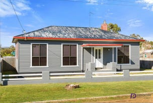 613 Tunnack Road, Parattah, Tas 7120