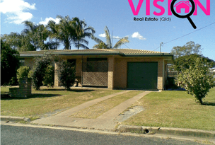 1 Mary Street, Walkerston, Qld 4751
