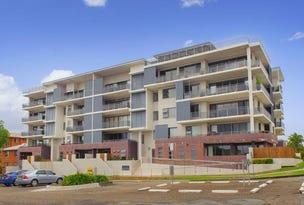 17/14-16 WAUGH STREET, Port Macquarie, NSW 2444