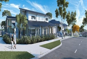 Lot 3112, Road 6, Campbelltown, NSW 2560