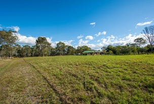 36 Ghost Gum Road, Sharon, Qld 4670
