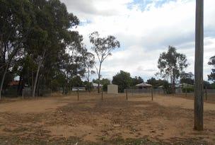 10 William St, Berrigan, NSW 2712