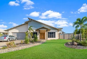 16 Amans Place, Rosebery, NT 0832