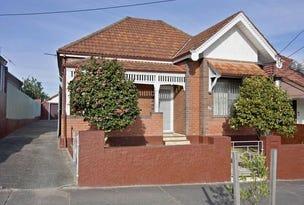 80 Park Road, Marrickville, NSW 2204