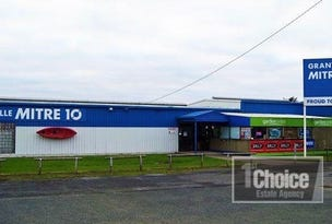 1528 Bass Hwy, Grantville, Vic 3984