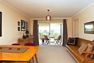 9/12-14 CAMBERWELL STREET, East Brisbane, Qld 4169