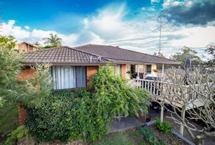 7 Halcyon Street, Mannering Park, NSW 2259