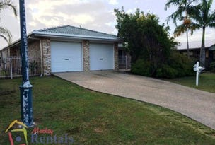 433 Bedford Rd, Andergrove, Qld 4740