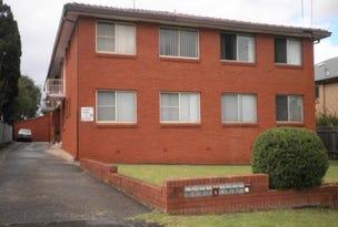 2/9 Park Road, Corrimal, NSW 2518