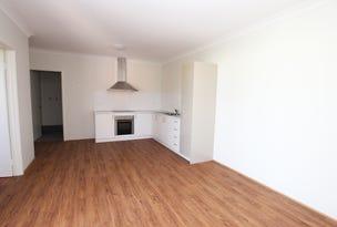 Unit 10, 55 Wheatley Street, Gosnells, WA 6110